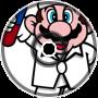 Dr. Mario (Fever) Remix