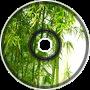 Bamboo Beating (remake)