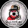 Quinntac- STIUTK