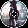 Crisis Core 8bit loop