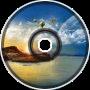 !-Coconut Paradise-!