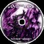 Love The World (Single)