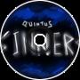 Quintus - Sinners