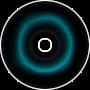 Norato - Back than (v1.1)