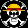 ToRtiK - One Piece OST