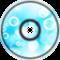 Water Breathing - Harlock