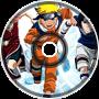Naruto Main Theme Remix