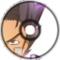 G-FLASH Voice Demo Reel