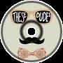 Samantha - These Dudes