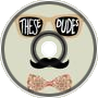 Samantha - These Dudes