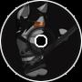 Staple Tapeworms Remix