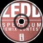 <3W -Spectrum Remix