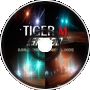 Tiger M - Speed