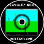 -Unicycle! Remix-
