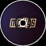 Modigs - Megaman