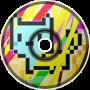 Kubbi - Juggernaut