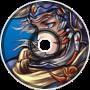 FF1 Overworld Mix