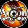 AdamZ- Action Battle Beat