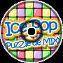 Ice Pop (Puzzle de MIX)