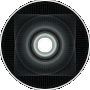 The Bionic Champion