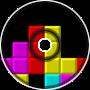 Tetris Dub-Remix