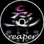 CreaperX - StiriaX