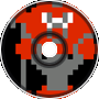 Chasing Axem Ranger 8-bit