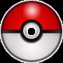 Pokebass - Pokemon Redo!