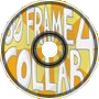 60 frame collab 4 (menu)