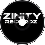 Zinity - Skydrops