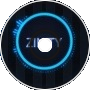 Avicii - Levels (remix)