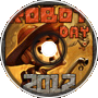 TI:.Robot OrchestraRD2012