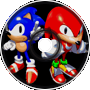 Sonic & Knuckles - Intro