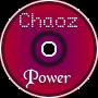 C23~Chaoz Power