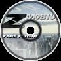 Take Flight - V2