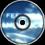 Ultima-FeelingsOfAmbience