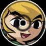 Zelda Theme (dubstep rmx)