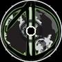 Metanoia (Legion Album)