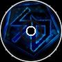 Sixxy - ShadowBolts