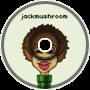 Jack Mushroom -