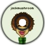 Jack Mushroom - Welcome