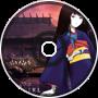 Hell Girl (Original Mix)