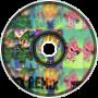 Nostalgiabot (MFX Remix)