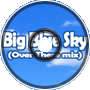 Big Blue Sky (O-TmixFULL)