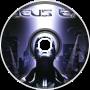 UNATCO - Deus Ex