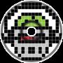 Experimenting - Dub Loop