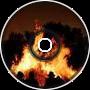 Fire : Bonfire Bolero