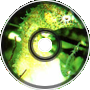 Rape Me - Nirvana (8-bit)
