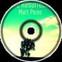 Wait (Mixtape Version)