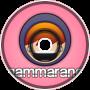 Gammarang - 'Ready' (OM)